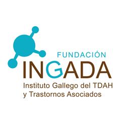 Fundación INGADA