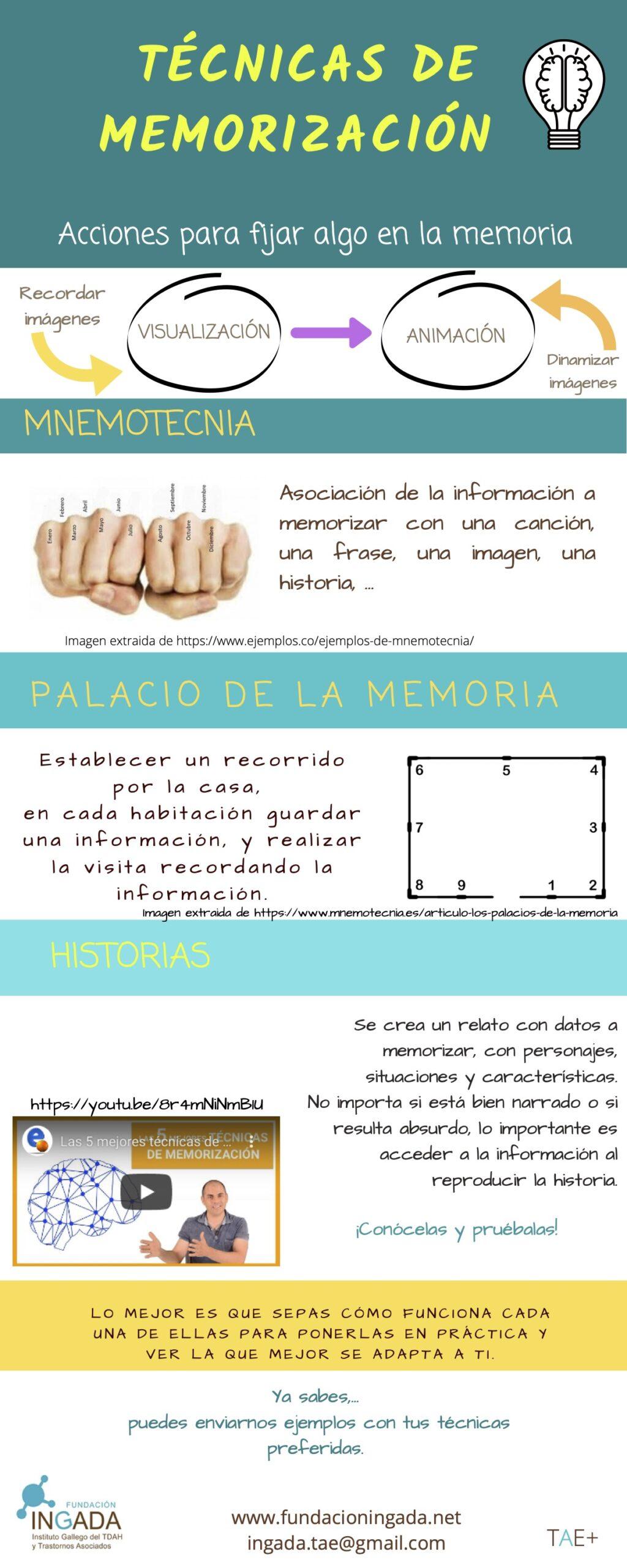 16-14-34-45.admin_.10A._MEMORIZACION