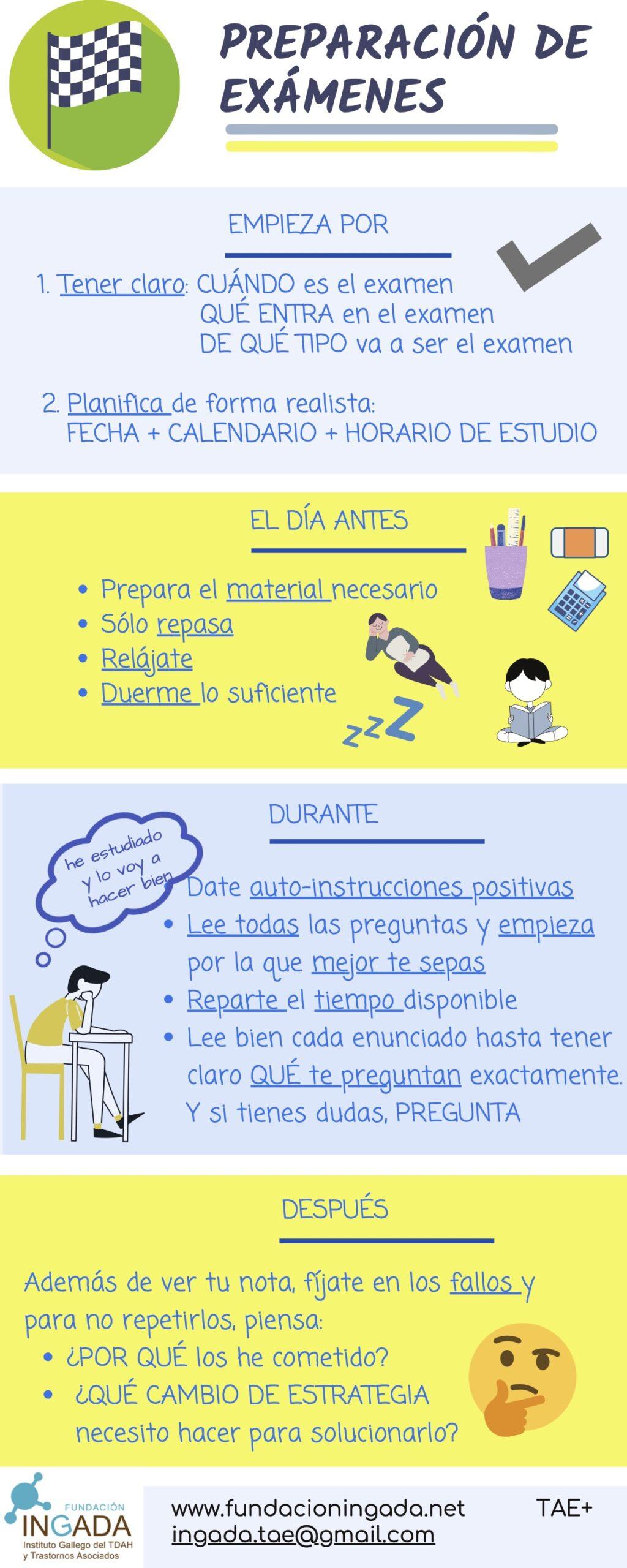 20-17-52-55.admin_.11D._Preparacion_examenes